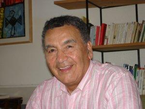 Bachir Hadjadj